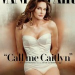 What Does it Mean to be Caitlyn?